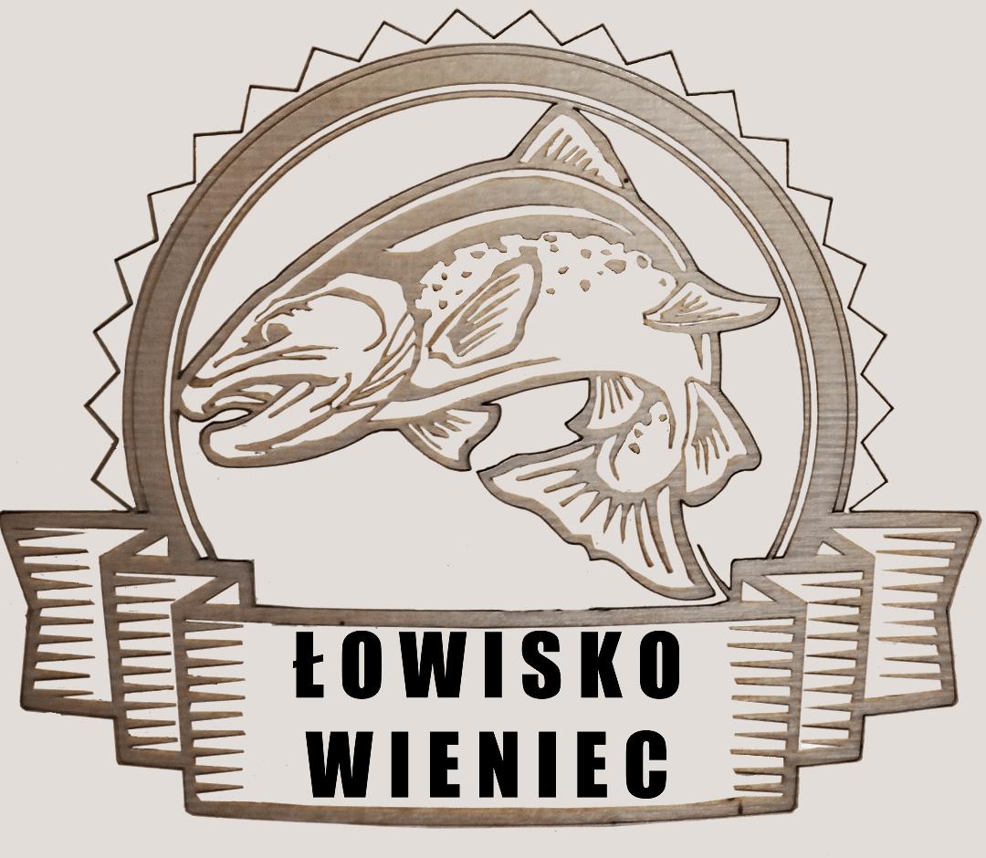Łowisko-Smażalnia-Wieniec
